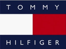 Banksmeadow Tommy Hilfiger warehouse fit out